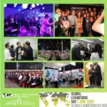 WTCMM Joins GED and WTCA Day Celebrations Collage