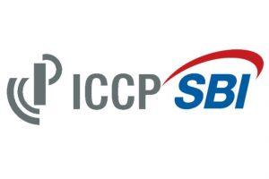 logo of ICCP SBI