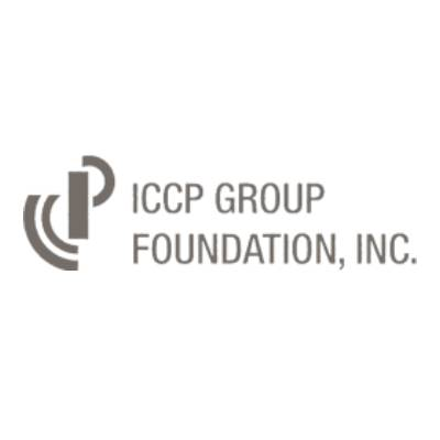 IGFI Executive Director Sits in the League of Corporate Foundation Board
