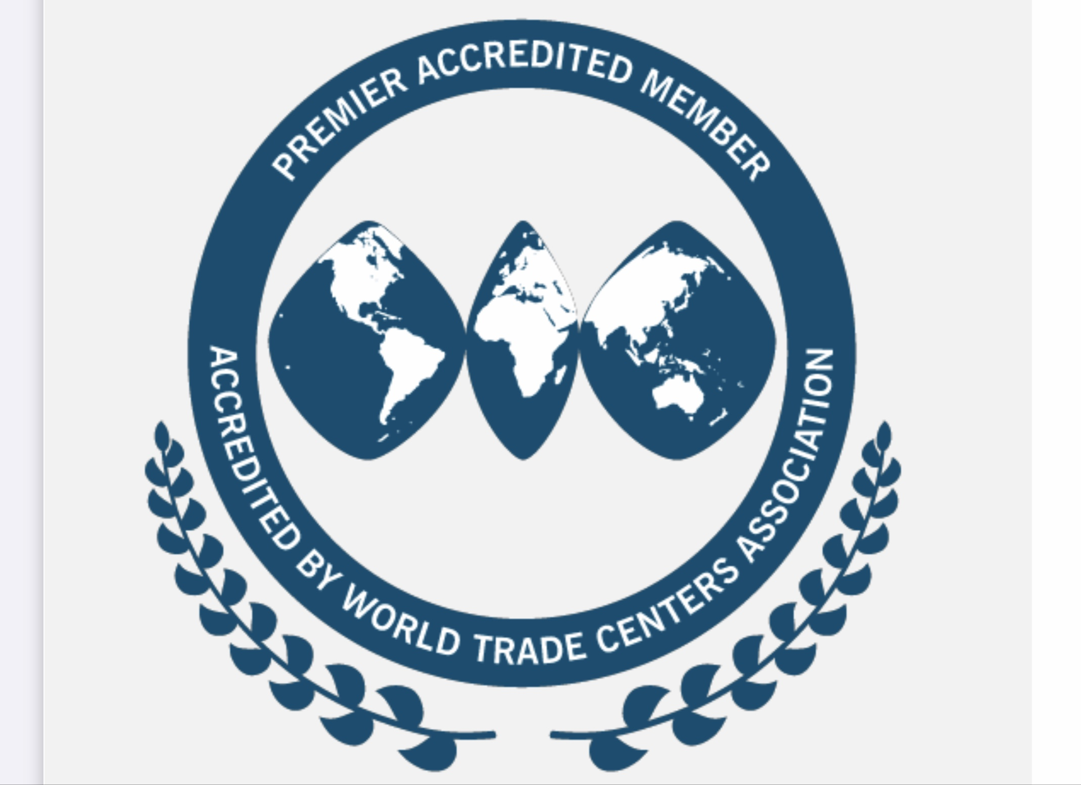 WTCA Awards WTCMM Premier Accreditation