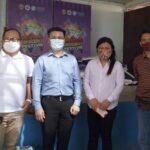 Pueblo de Oro Extends Donation Drives in Pampanga, CDO and Cebu, cdo photo2