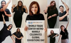 WTCMM Joins GED and WTCA Day Celebrations, WTCMM GED 2020 featured image
