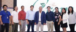 PUEBLO DE ORO LAUNCHES THE GROVE photo1
